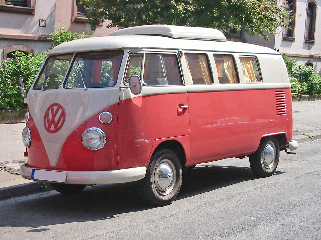 Description Vw bus t1 v sst.jpg