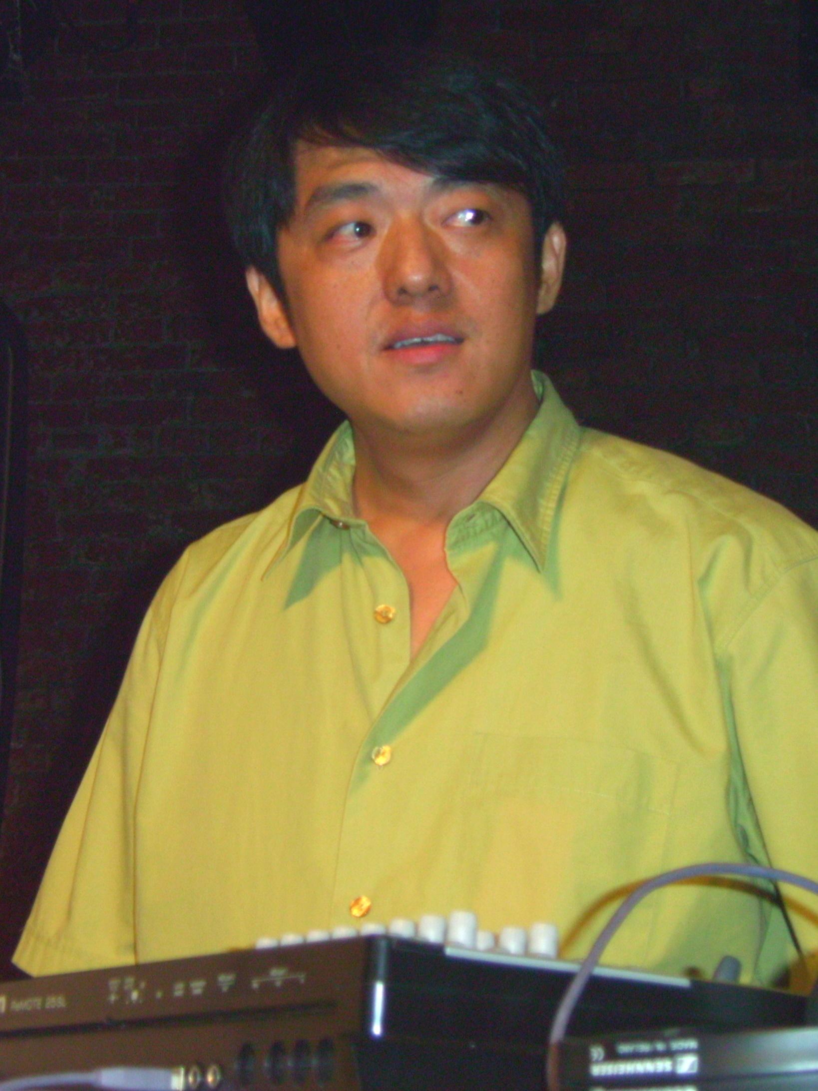 Photo Giong Lim via Opendata BNF