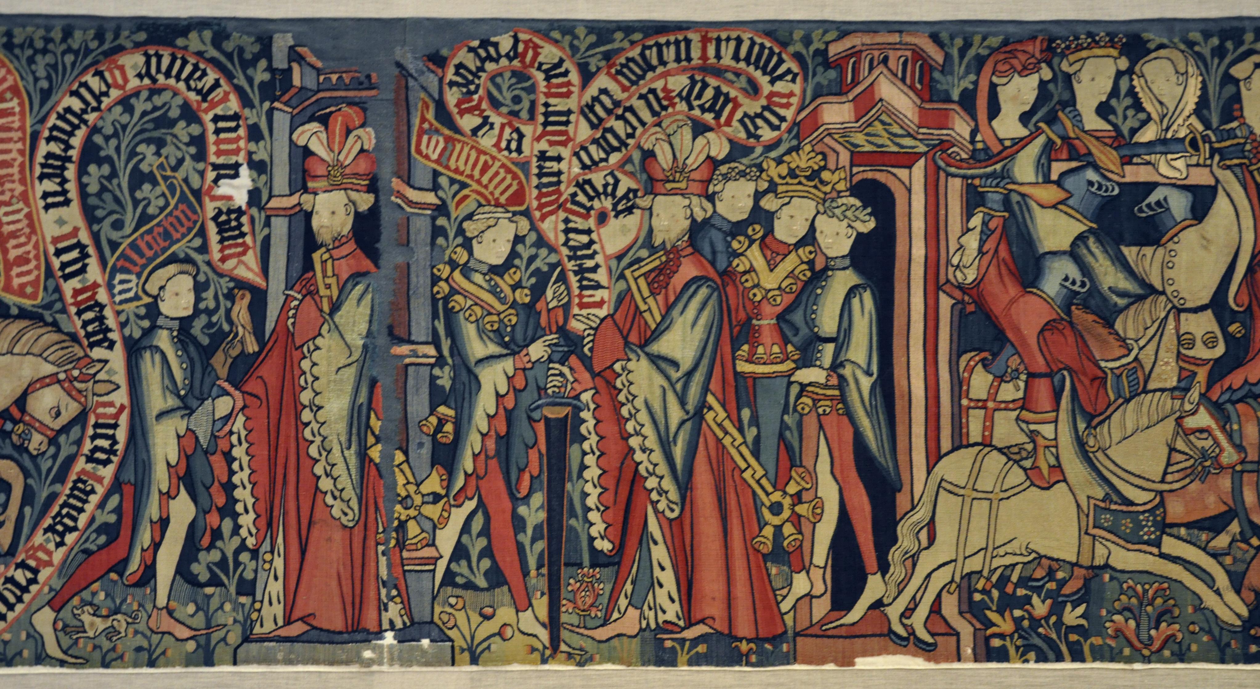 критическое исследование хронологии древнего мира в 3