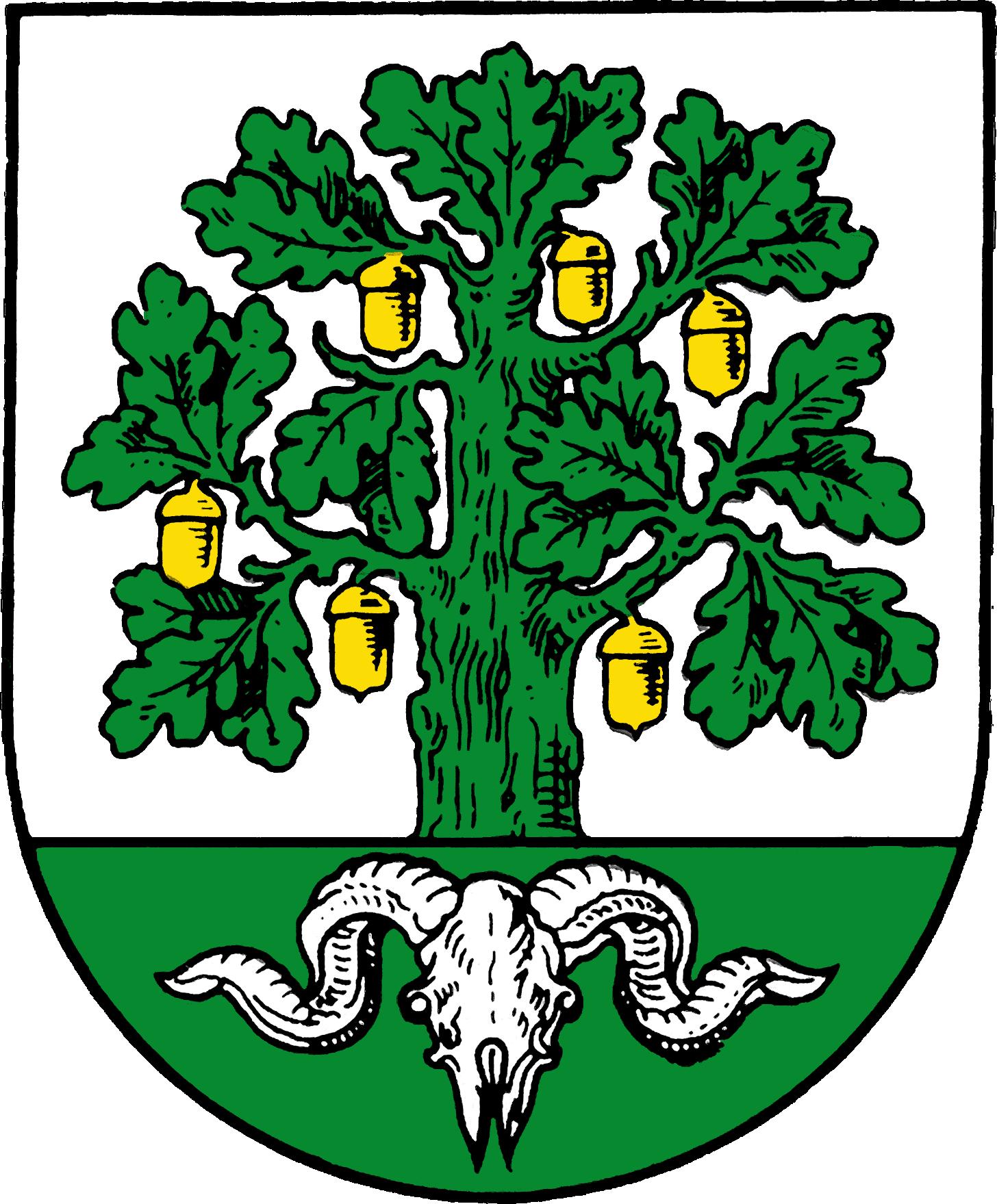 Bergen Celle