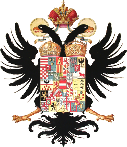 File:Wappen Kaiserin Maria Theresia 1765 (Mittel).png