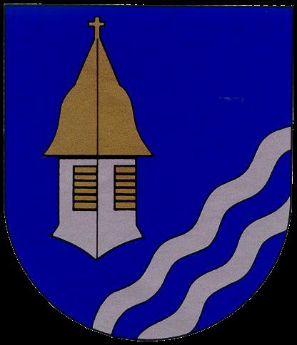 Wappen_Merkelbach.png