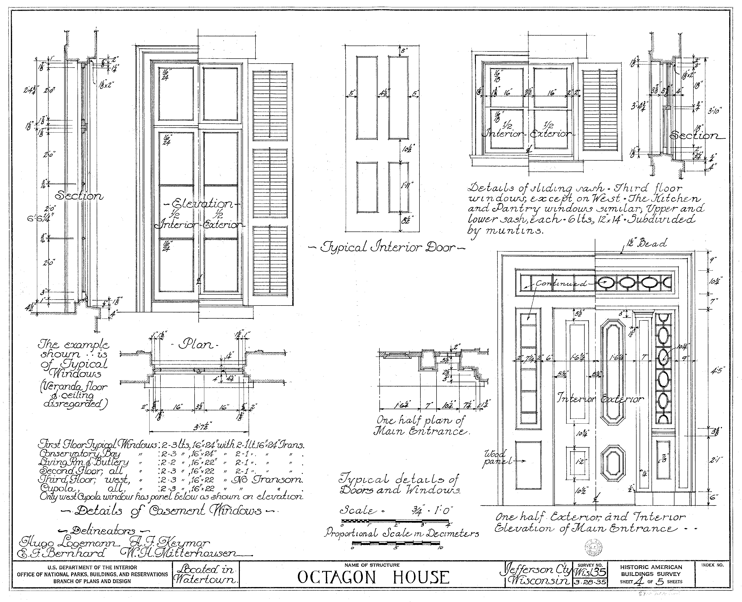Looking For Wood Door Details Pdf Woodyplan