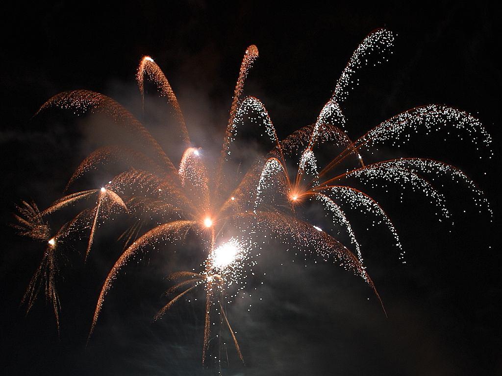 fireworks photography wikipedia