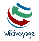 Wikivoyage about Lviv