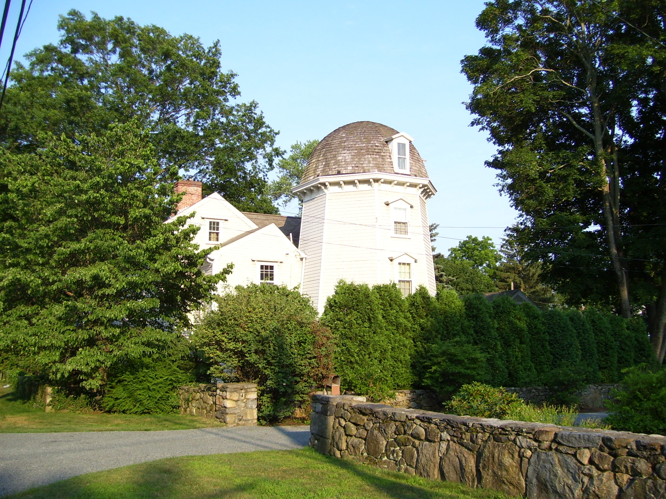 Cheap Mansions For Sale In Usa File Windmill Cottage Longfellow East Greenwich Ri Jpg
