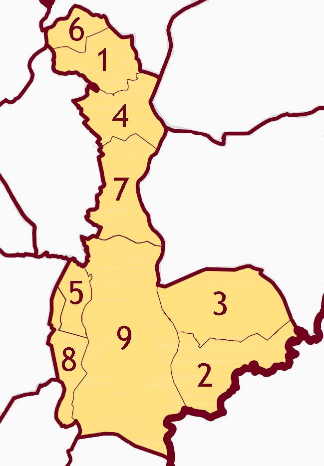 kupljenovo karta File:Zaprešić district map.png   Wikimedia Commons kupljenovo karta