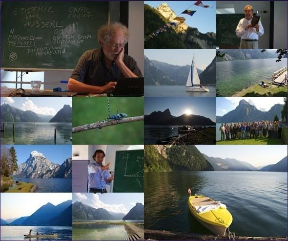 https://upload.wikimedia.org/wikipedia/commons/d/da/Zeilinger_Group_Quantum_Fellowship_at_International_Academy_Traunkirchen.jpg