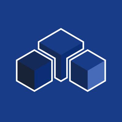 ZelCash Logo v2