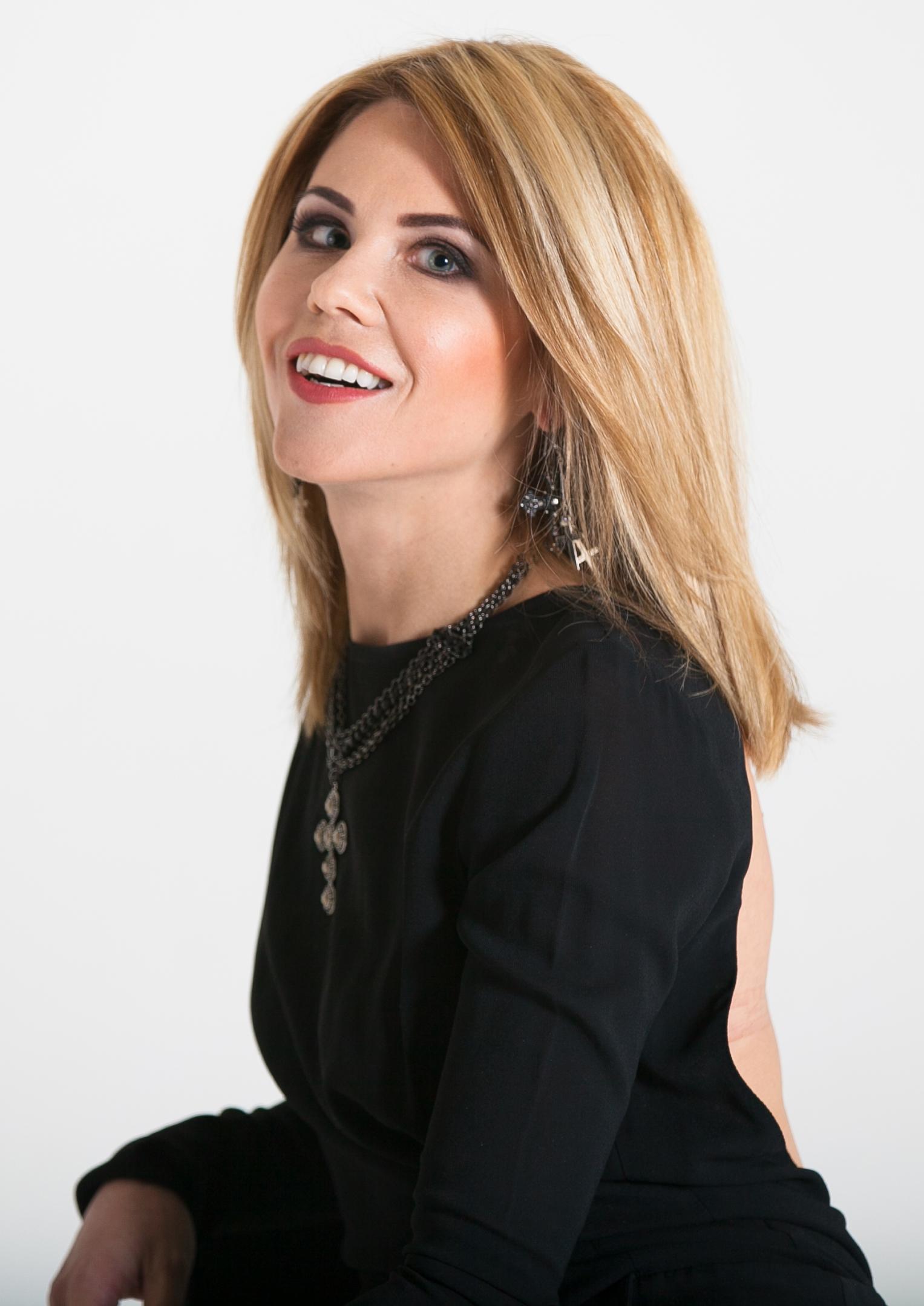 Анастасия макаревич модельный бизнес дмитров