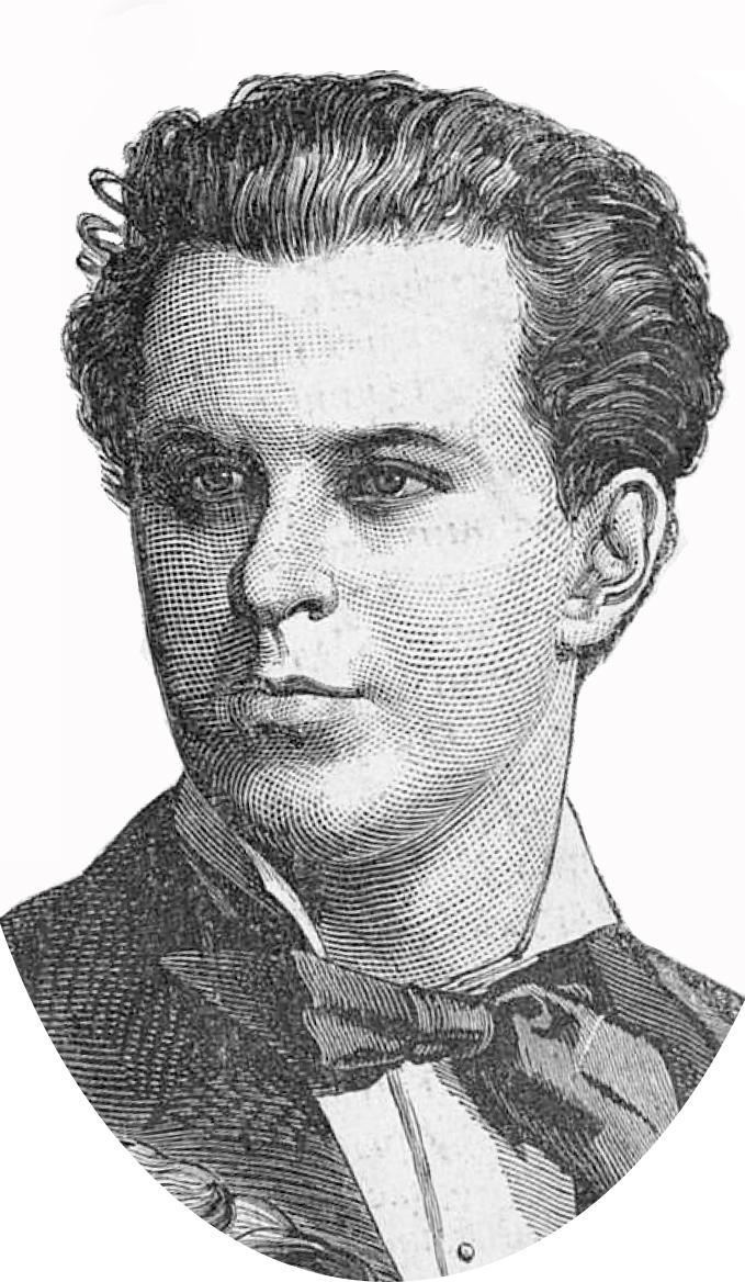 <b>Сазонов</b>, <b>Николай</b> Фёдорович — Википедия