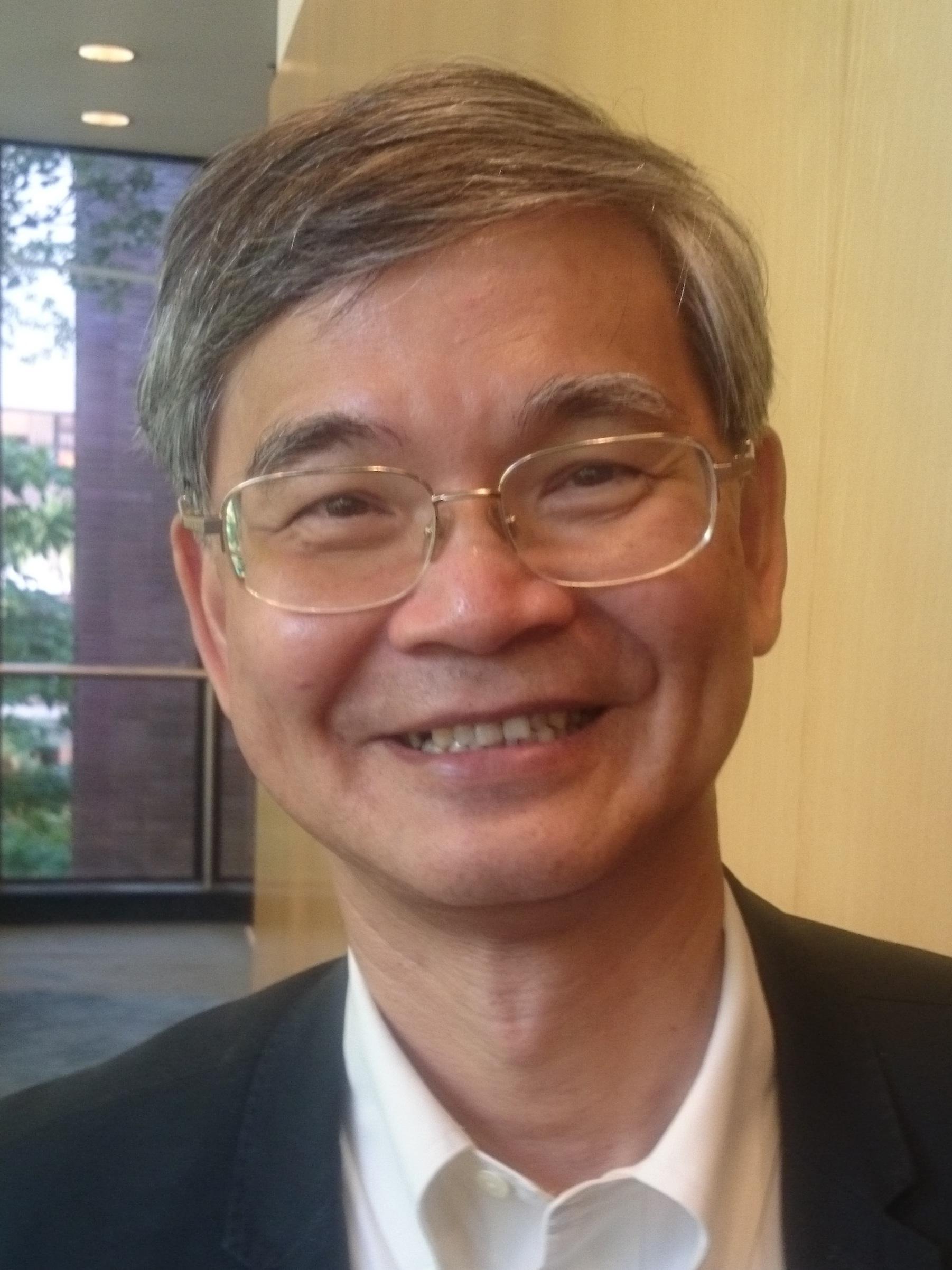 Andrew Kwong law chi-kwong - wikipedia