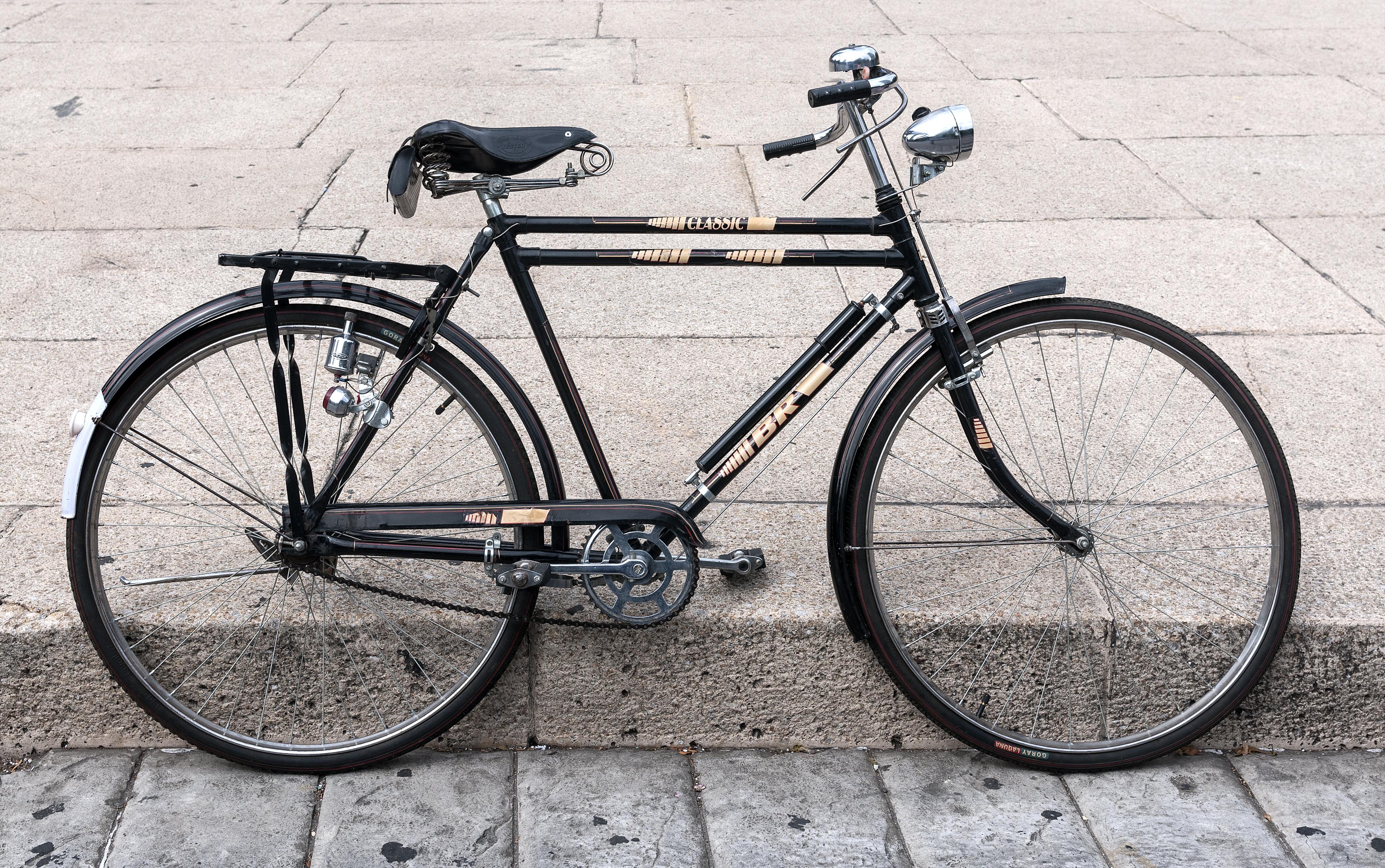15-07-12-Ciclistas-en-Mexico-RalfR-N3S 8973.jpg