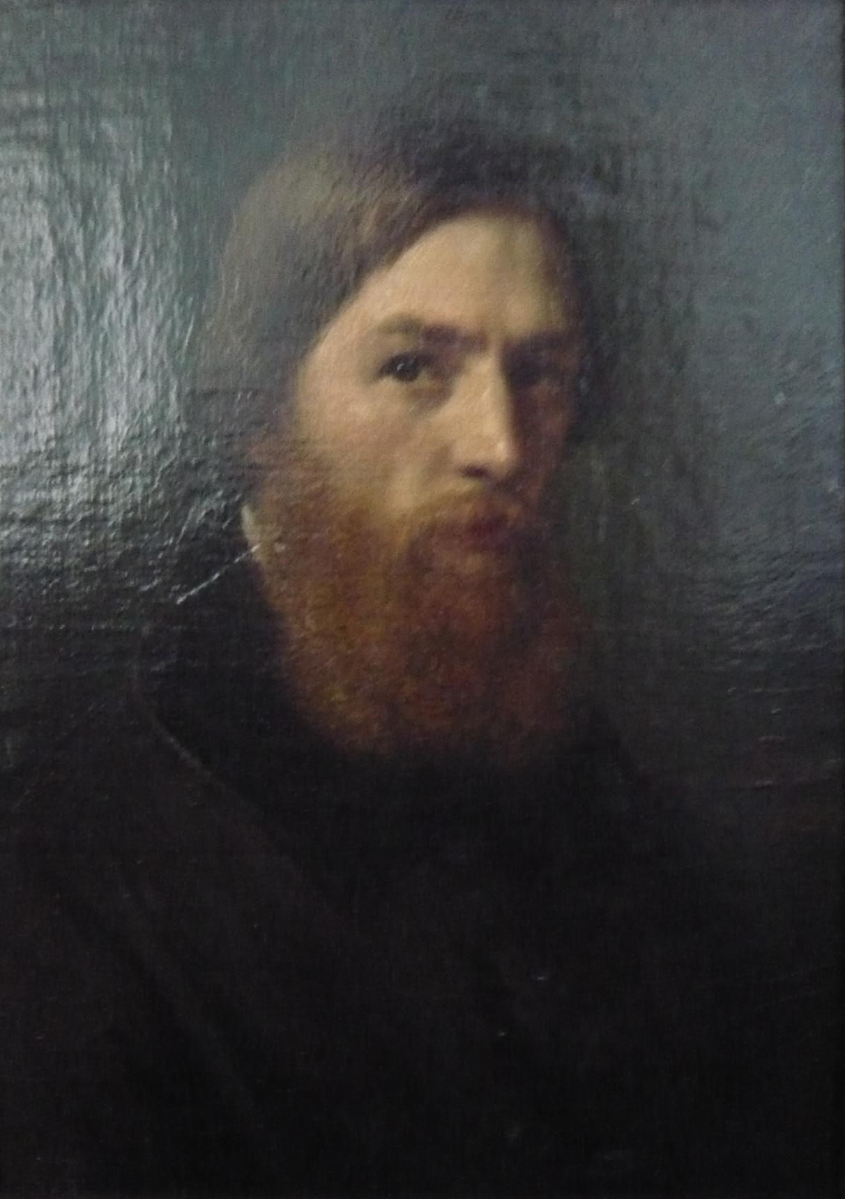 Wer Kennt Diese Signaturen Der Maler Kunst Kunstler Malerei