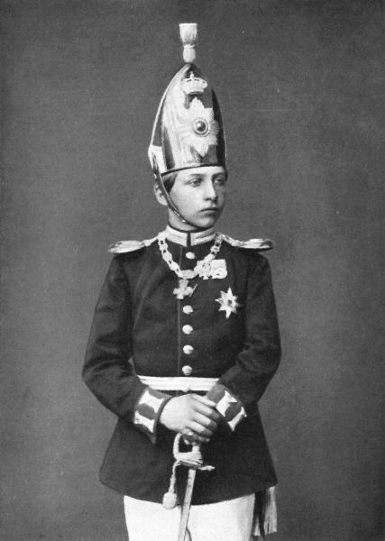 1874_in_altpreu%C3%9Fischer_Uniform.jpg