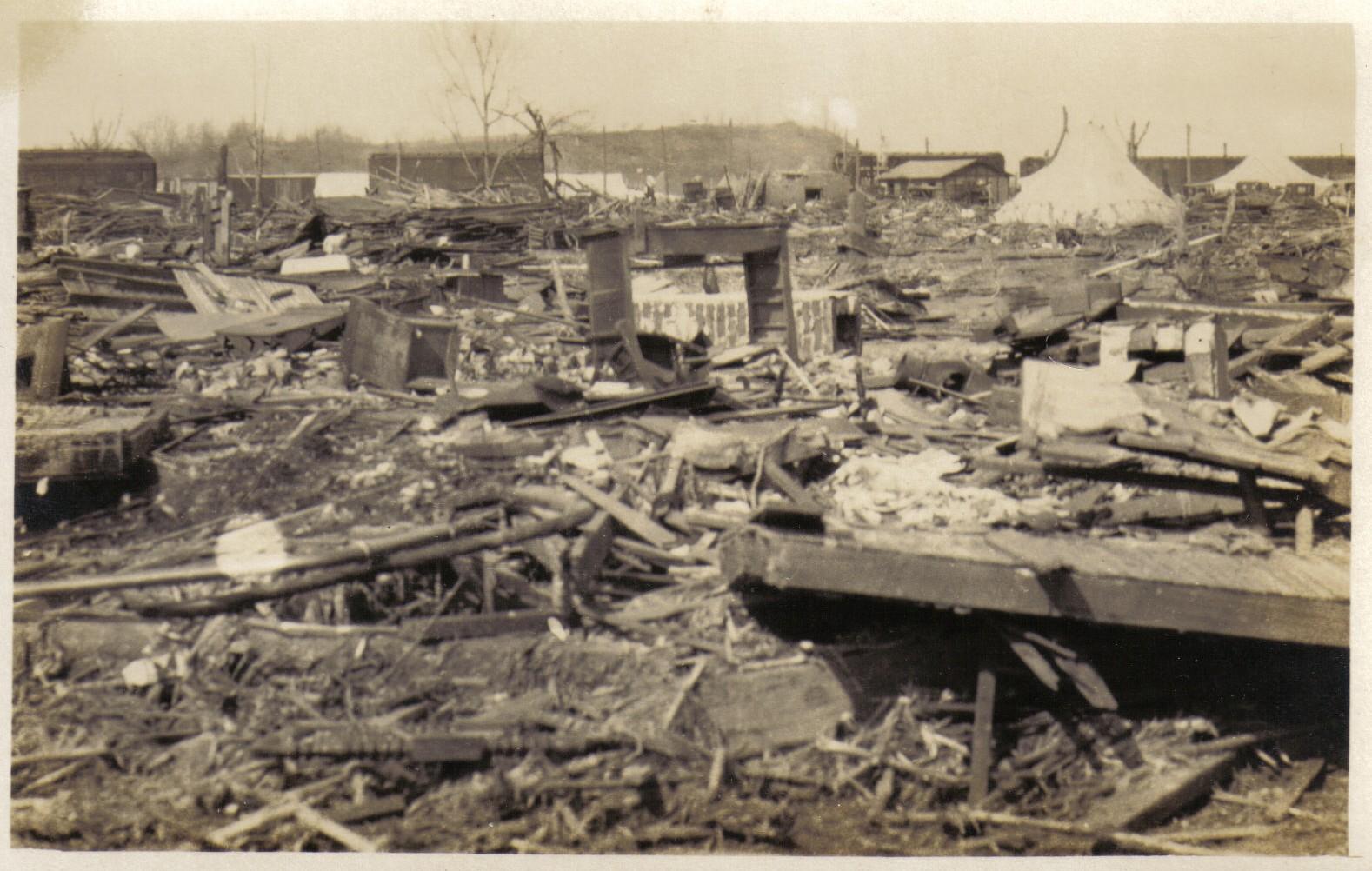 Los mayores desastres y cataclismos de la historia del planeta 1925tornado-p2o-b