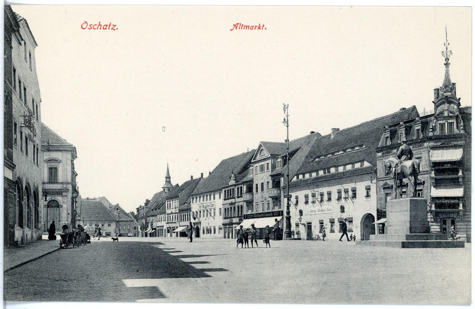 File:19272-Oschatz-1915-Altmarkt-Brück & Sohn Kunstverlag.jpg