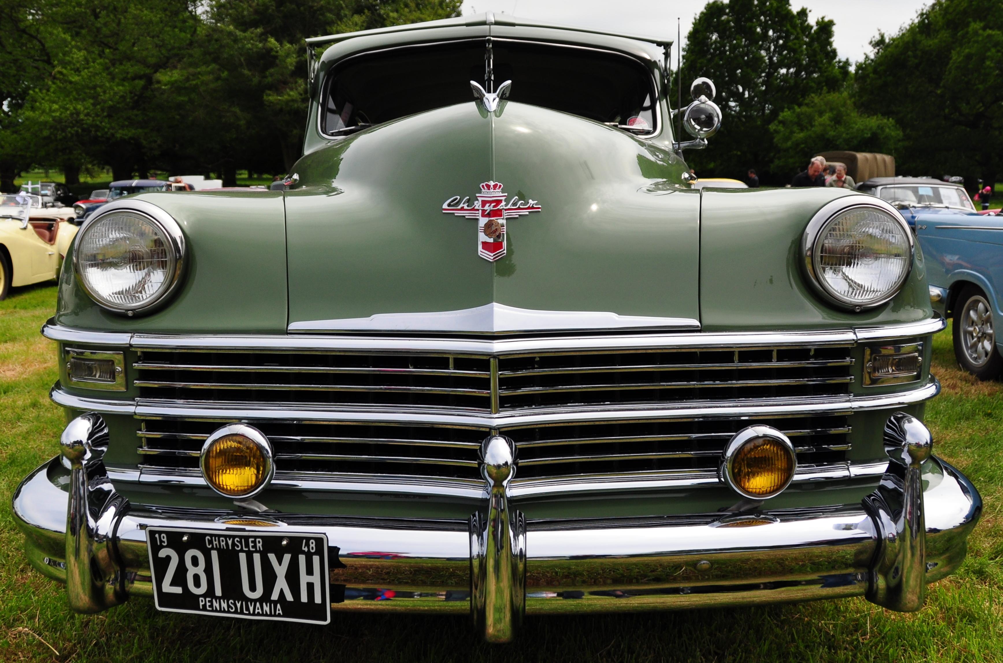 File 1948 Chrysler Windsor 281uxh Jpg Wikimedia Commons