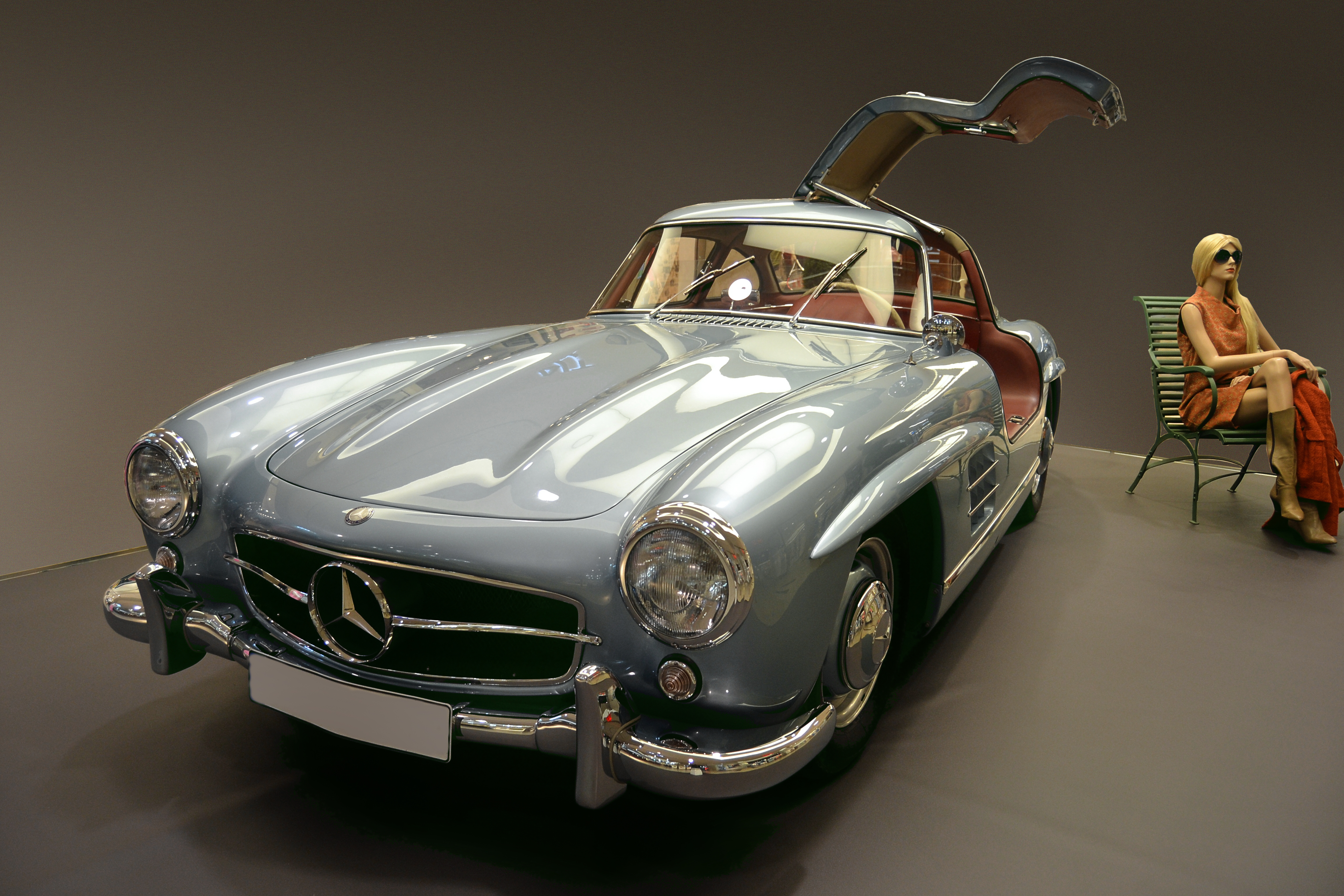datei 1955 mercedes benz 300 sl w 198 03 wikipedia. Black Bedroom Furniture Sets. Home Design Ideas