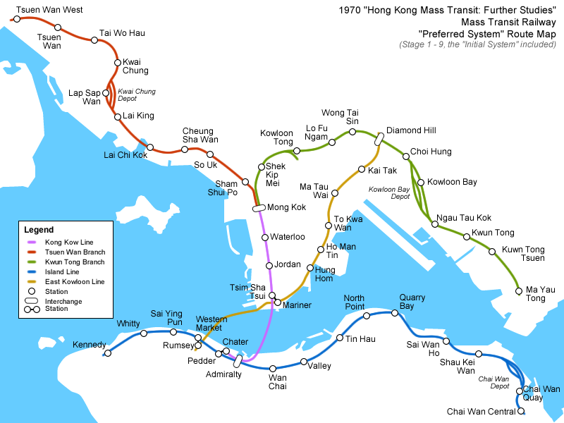 File1970 MTR route map enpng Wikimedia Commons