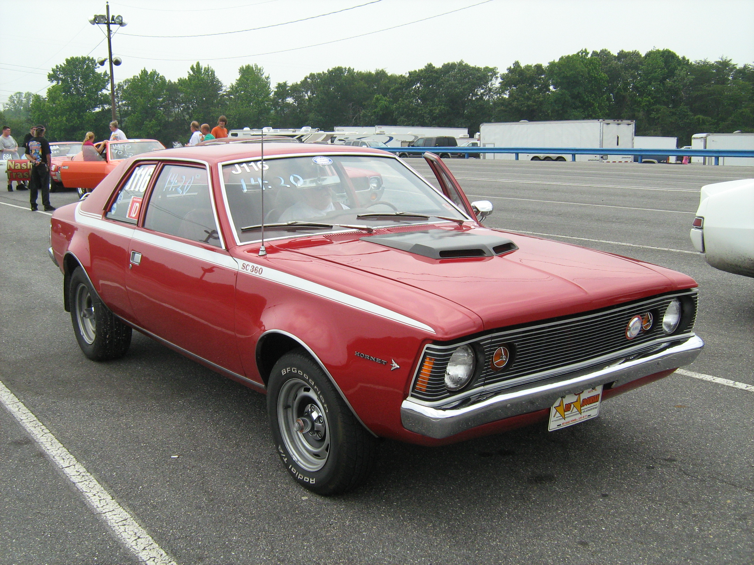 File 1971 Amc Hornet Sc360 Red Md-da Jpg