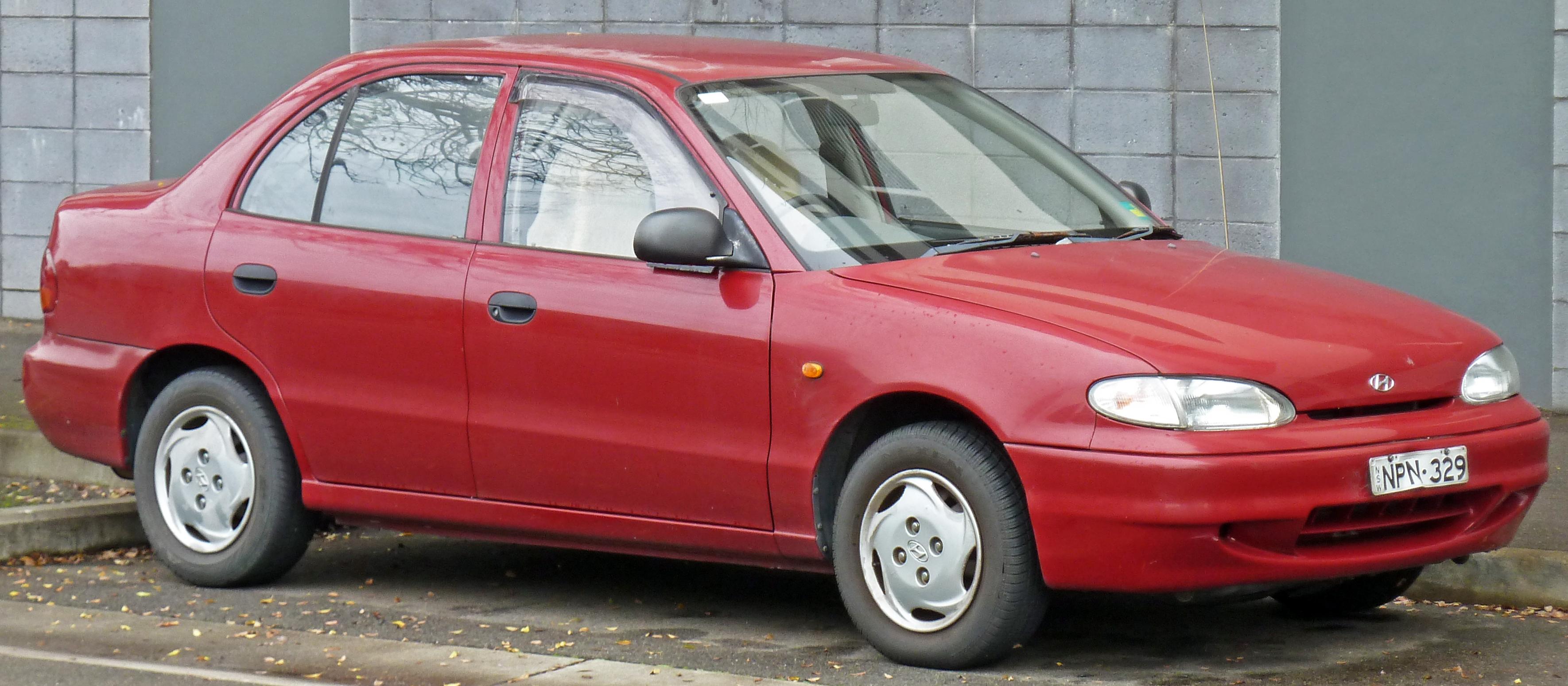 File 1994 1997 Hyundai Excel X3 Lx Sedan 2010 07 13 01