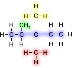 2,3,3triMethylPentane.png