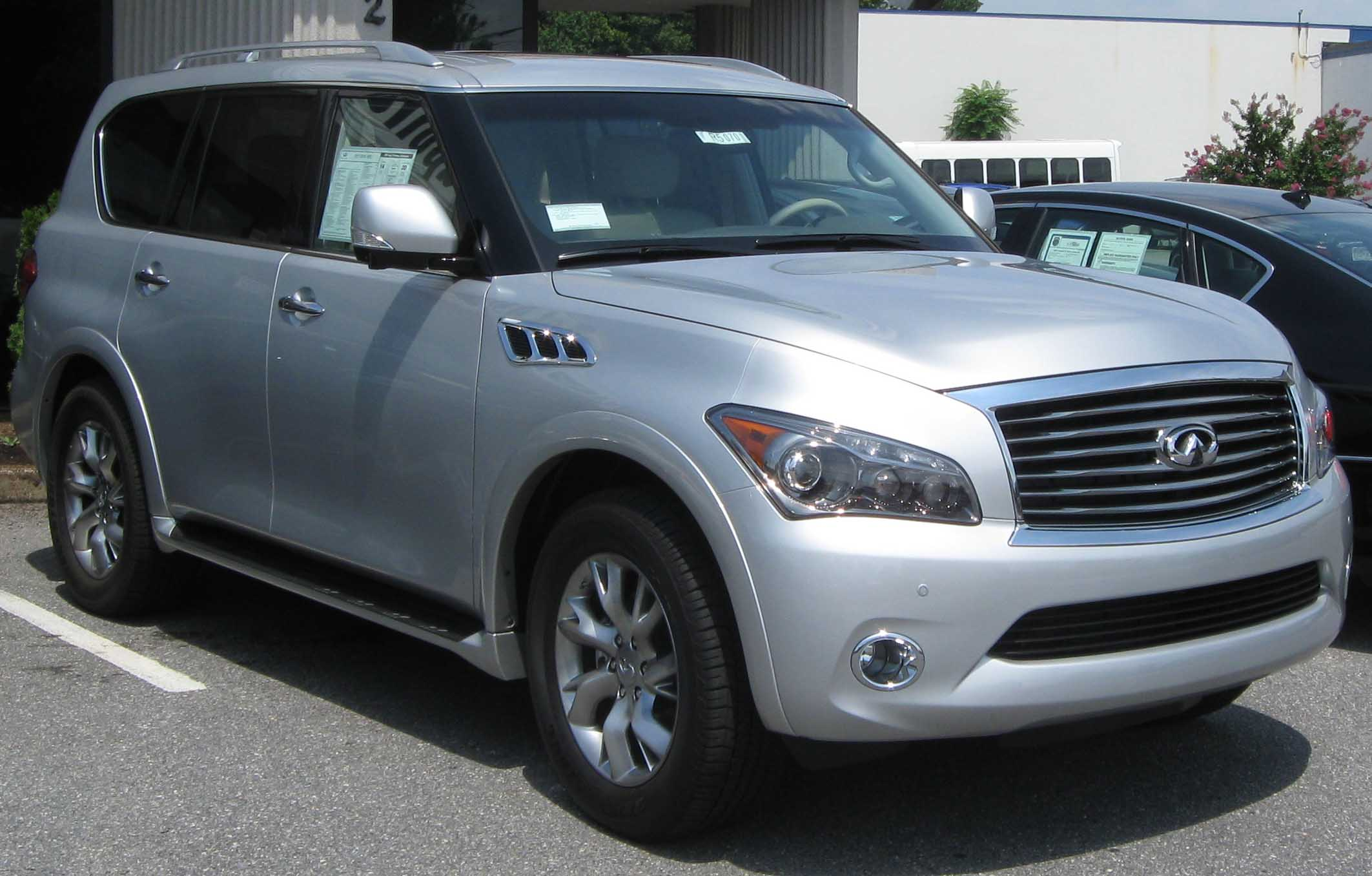 infiniti for user sale all and buy reviews infinity owner ratings