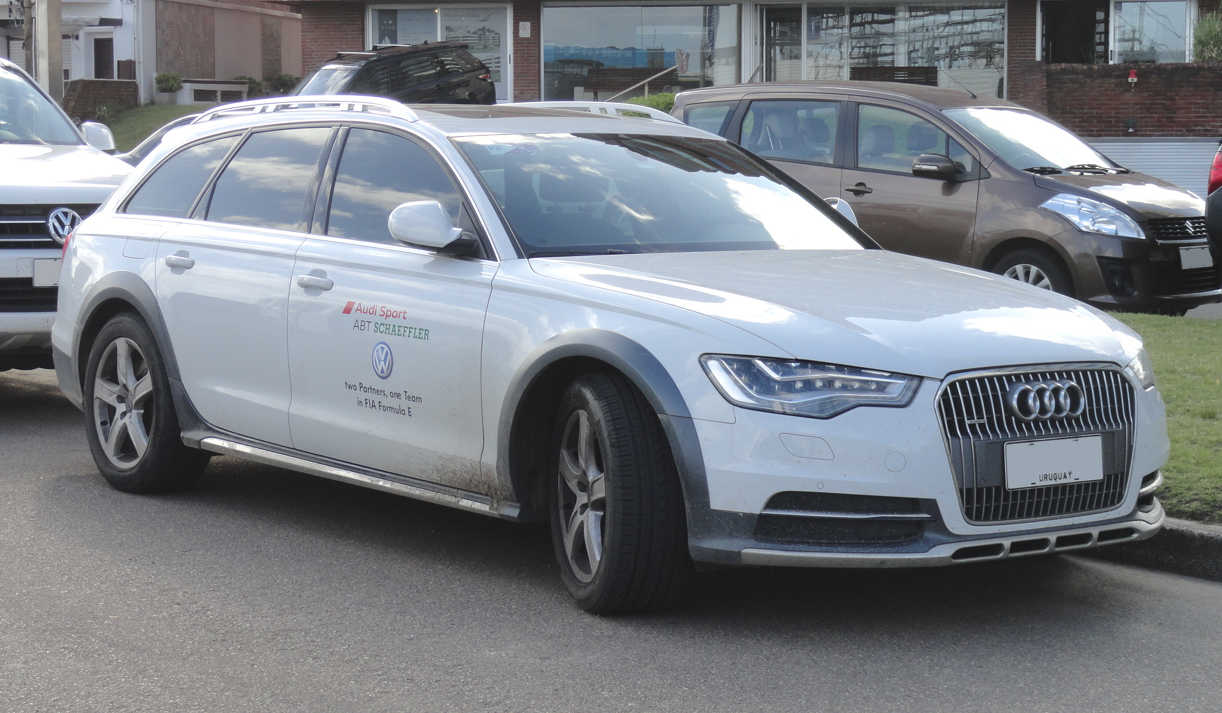 allroad preview the auto pfaff new audi sale medium quattro for