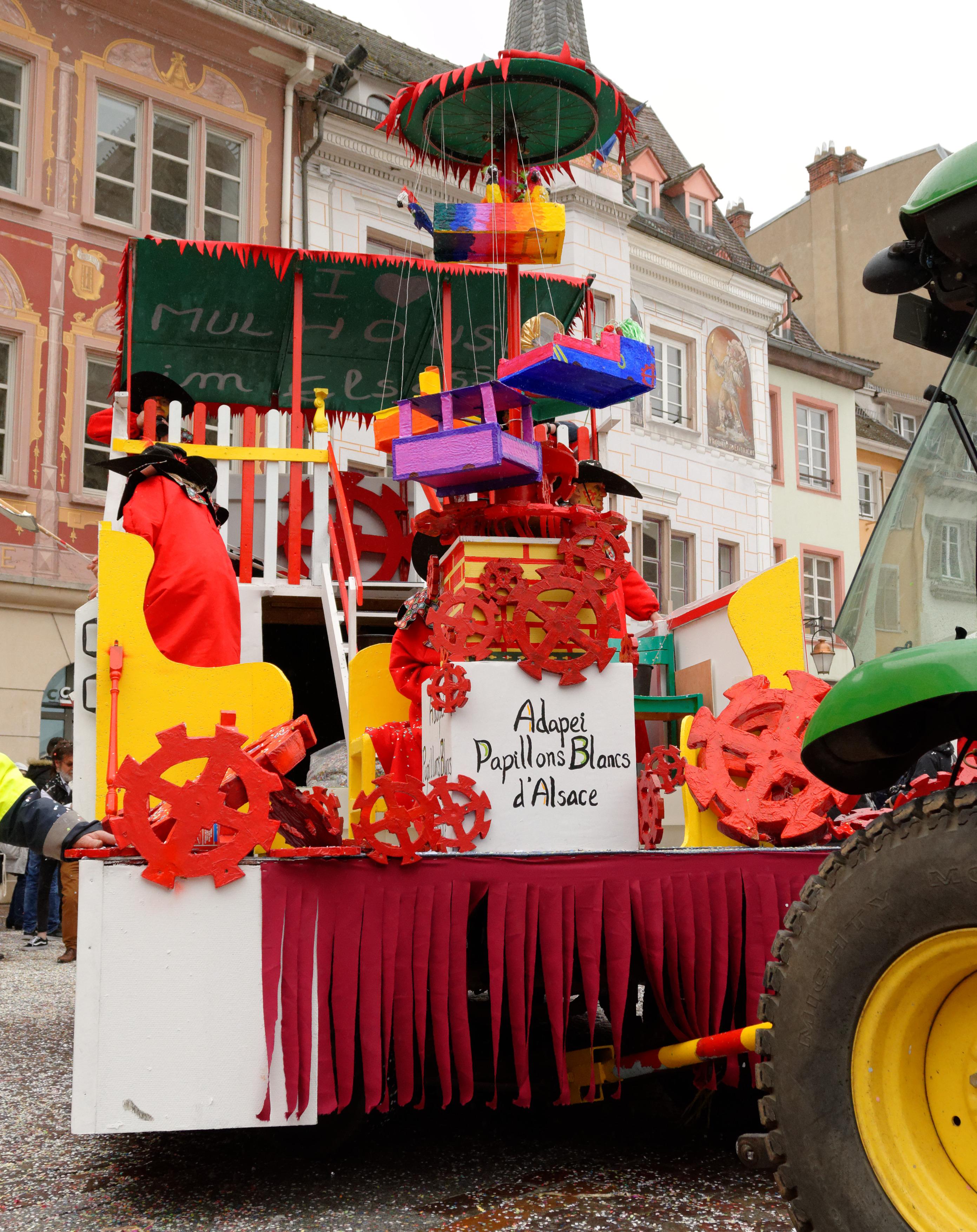 File2019 03 09 14 42 56 Carnaval Mulhousejpg Wikimedia
