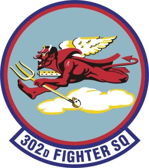 302d_Fighter_Squadron.jpg
