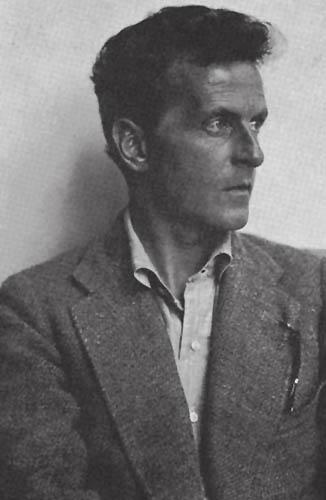 File 36 portrait of ludwig wittgenstein wikipedia - Ludwig wittgenstein pensieri diversi ...