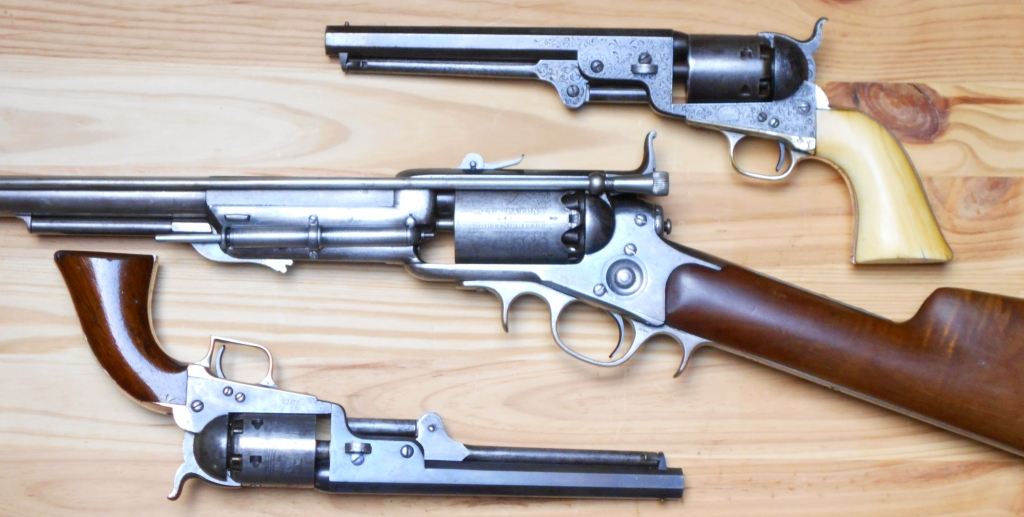 36_Colt_Root_1855_rifle.JPG