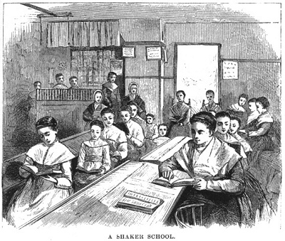 an essay on the social and religious movements in america Margaret fuller played a large part in both the women's and transcendentalist movements american thinker in his most famous essay religion, laws, social.