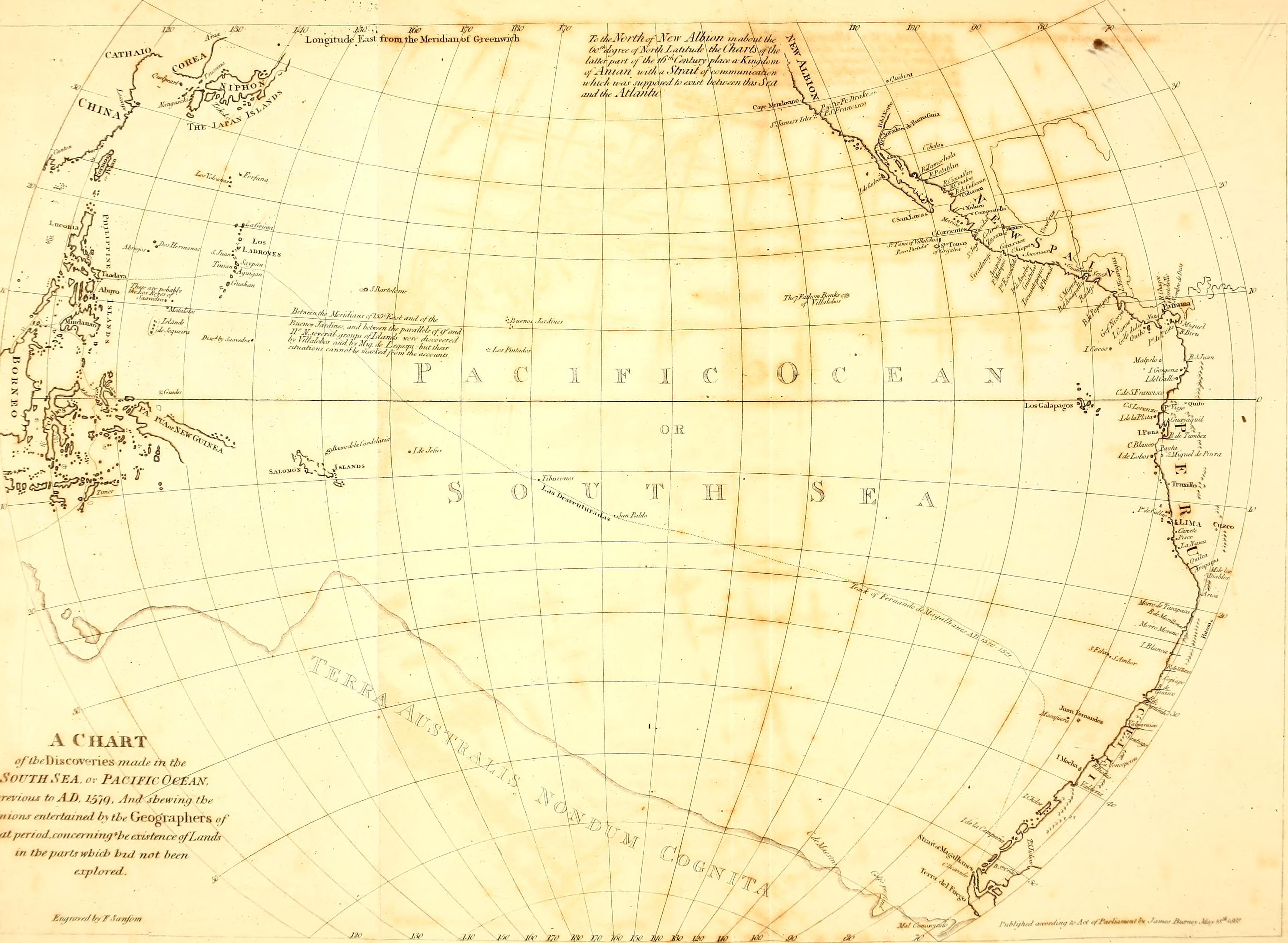 91cf88565 File A chronological history of the discoveries in the South Sea or Pacific  Ocean  illustrated with charts (1803) (14598126759).jpg