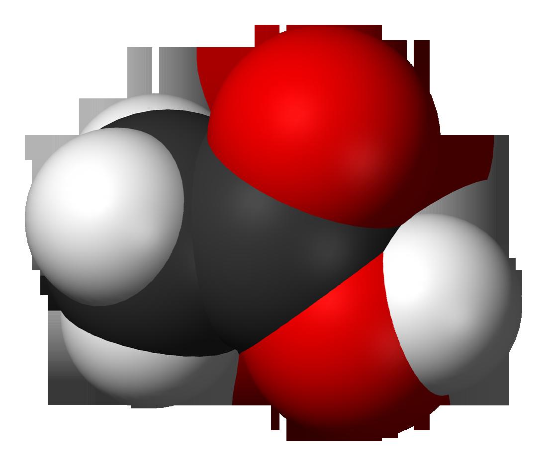 for vinegar chemical formula displaying 18 images for vinegar chemical ...