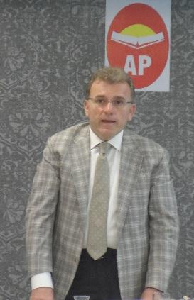 https commons wikimedia org wiki file adalet partisi vecdet c3 96z 9 ekim 2015 jpg
