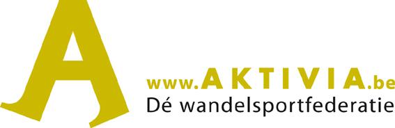 Aktivia_-_Belgi%C3%AB