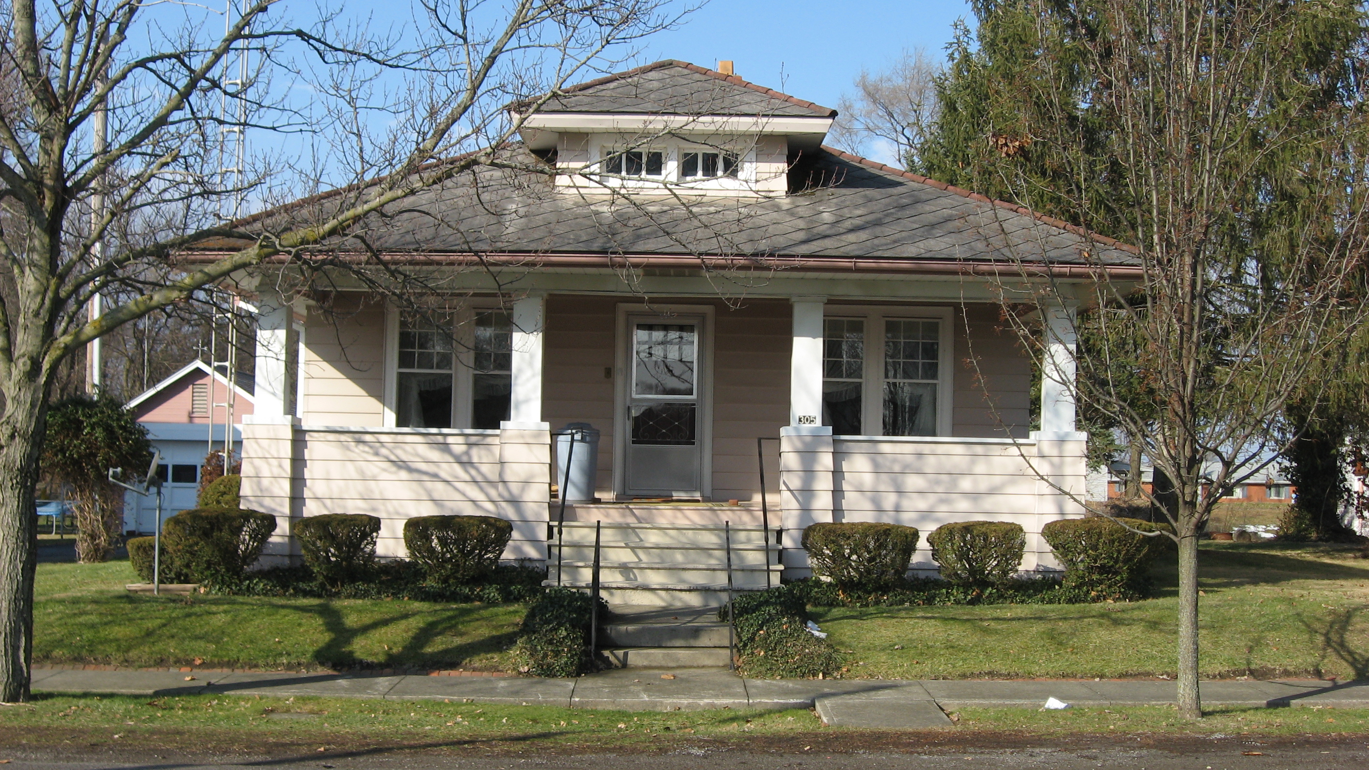Filealaddin Sears Home In Belle Center Jpg Wikimedia Commons