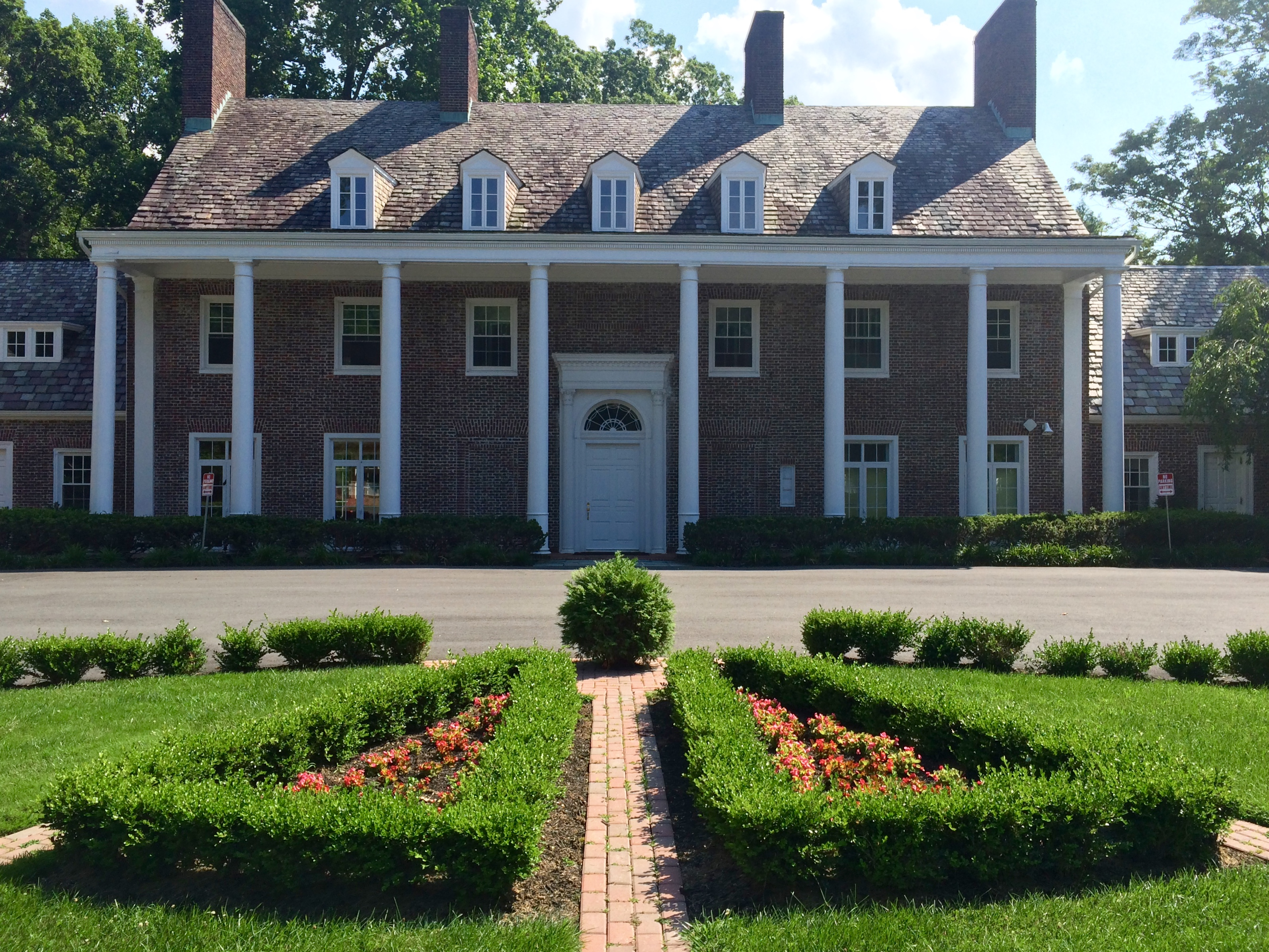 File albemarle princeton new jersey jpg wikimedia commons for The princeton house