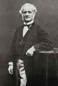 Alexandros Rizos Rangavis 1869.JPG