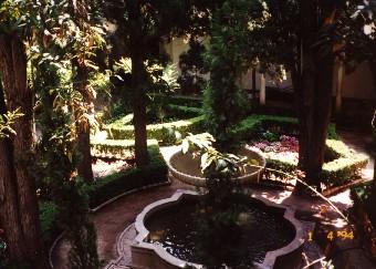 Alhambra Garden2.JPG
