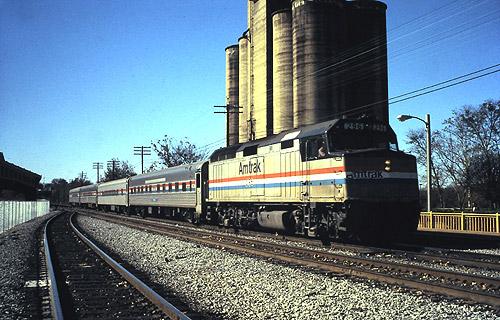 Gulf Breeze Train Wikipedia