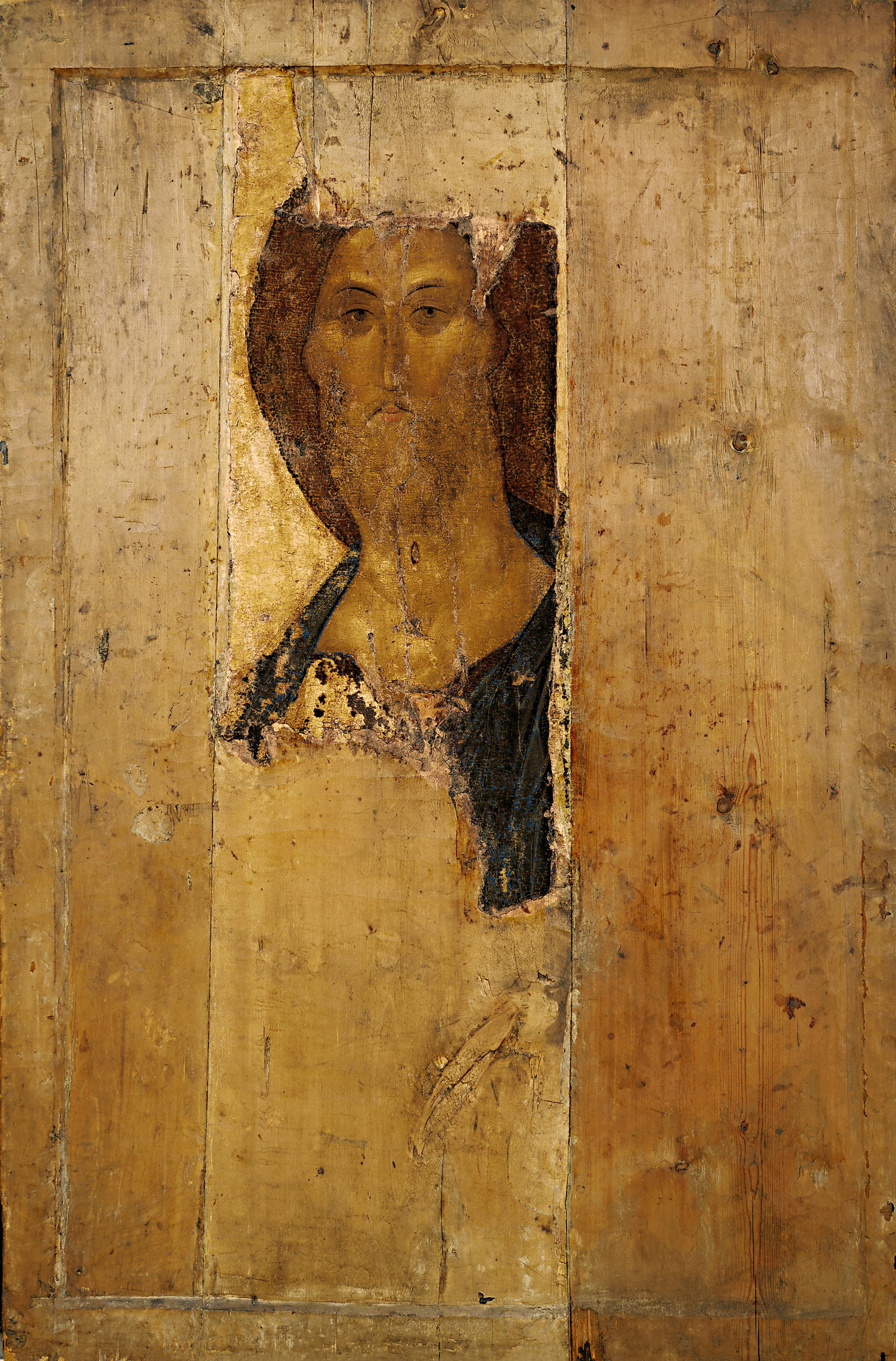1000+ images about ANDREI RUBLEV and Russian icons on ...