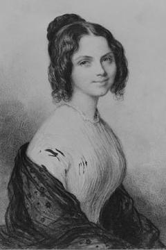 File:Anne Charlotte Lynch Botta ap95 Metropolitan Museum cropped.jpg