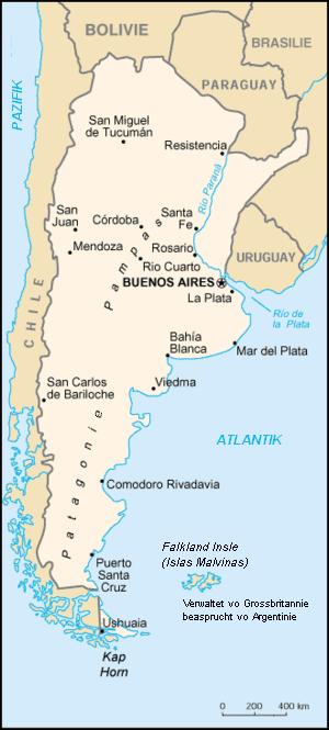 Argentinie-Charte-gsw.png