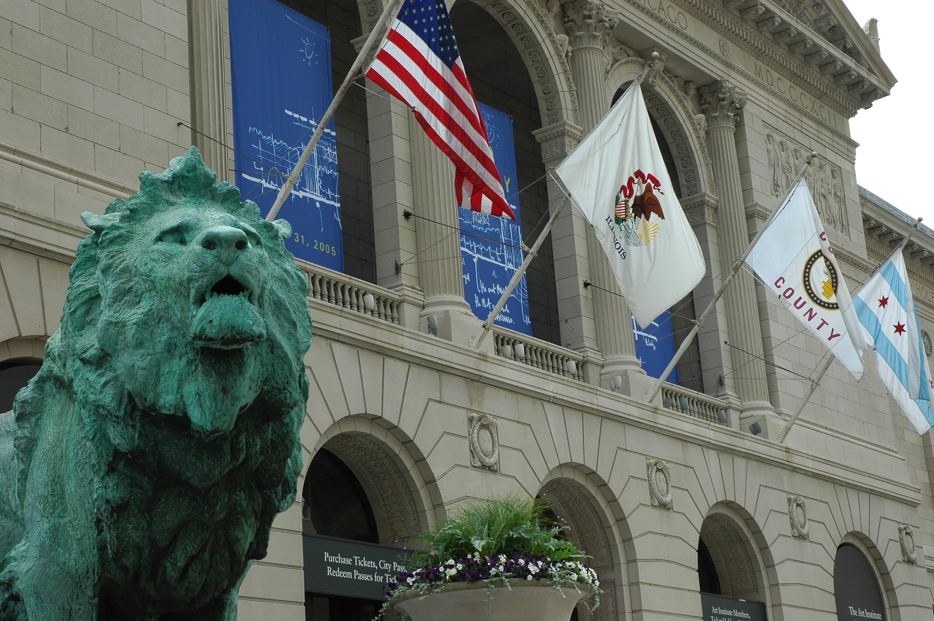 Art Institute of Chicago.jpg