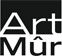 Art Mûr Logo.jpg