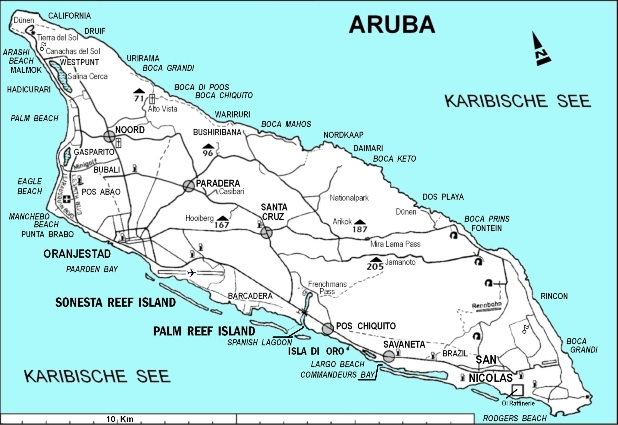 File Aruba Jpg Wikimedia Commons