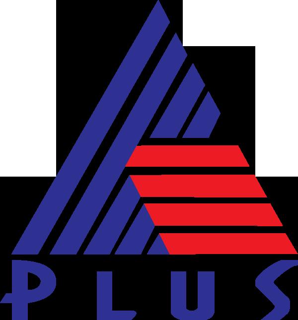 Asianet Plus - Wikipedia